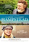Film Review: 'Hampstead'