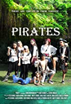 Primary image for Pirates