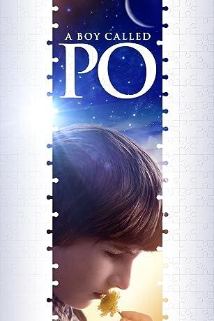 A Boy Called Po(2016)