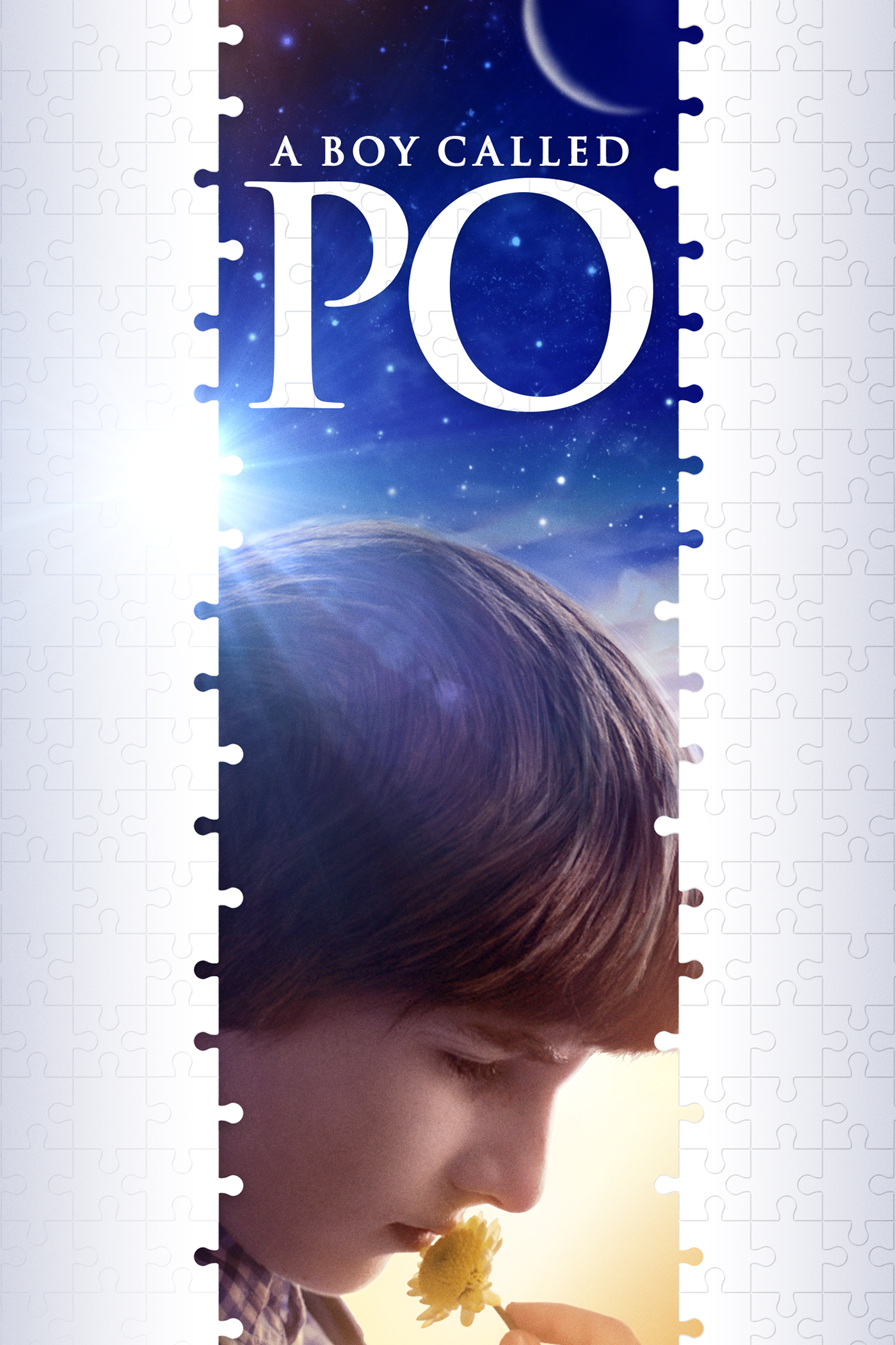 image A Boy Called Po Watch Full Movie Free Online