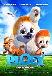 Ploey: You Never Fly Alone