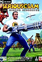 Image of Serious Sam: The Second Encounter