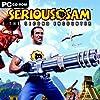Serious Sam: The Second Encounter (2002)