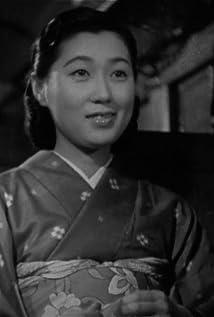 Mitsuko Mito Picture