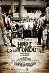 Hari ng Tondo (2014)