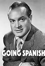 Going Spanish
