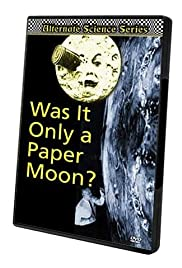 Was It Only a Paper Moon? Poster
