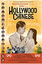 Image of Hollywood Chinese