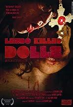 Lesbo Killer Dolls