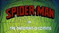 The Sandman Is Coming