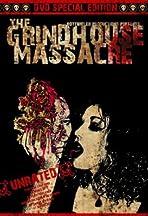 Grindhouse Massacre