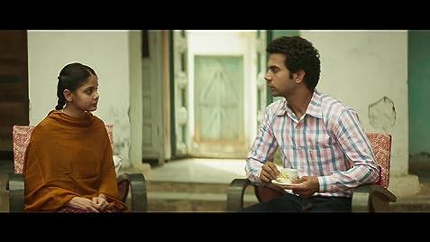 Drishyam full movie in hindi dubbed 2015 hd download