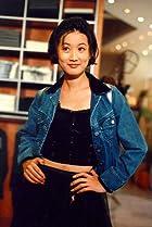 Image of Eun-ha Shim
