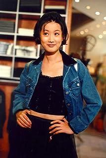 Eun-ha Shim Picture