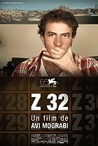 Image of Z32