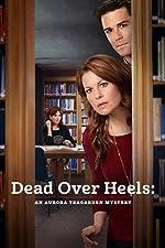 Dead Over Heels An Aurora Teagarden Mystery(2017)