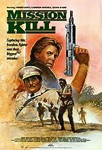Mission Kill(1986)