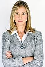 Corinne Bohrer's primary photo