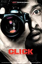 Image of Click