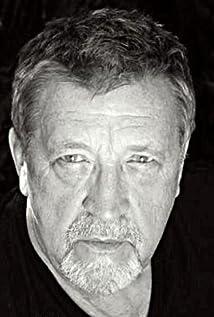 Aktori John Forgeham