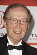 Bernie Kopell's primary photo