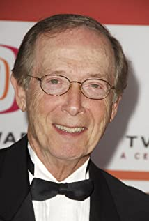 Bernie Kopell Picture