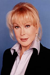 barbara eden net worthbarbara eden son, barbara eden foto, barbara eden 2016, barbara eden judo, barbara eden biography, barbara eden height weight, barbara eden dream of jeannie, barbara eden, barbara eden pictures, barbara eden age, barbara eden today, barbara eden net worth, barbara eden measurements, barbara eden photos, barbara eden hot, barbara eden feet, barbara eden murio, barbara eden imdb, barbara eden plastic surgery, barbara eden images