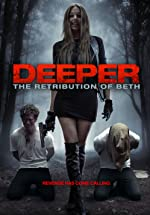 Deeper The Retribution of Beth(1970)