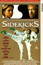 Image of Sidekicks