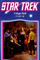 Image of Star Trek: Friday's Child