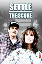 Image of Settle the Score
