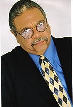 Rafael J. Noble's primary photo