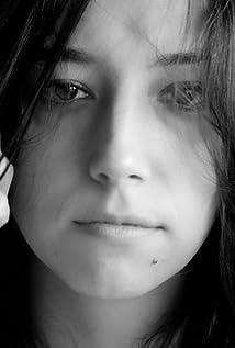 Lauren Wolkstein Picture