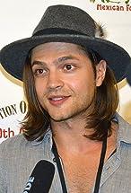 Misha Crosby's primary photo