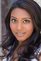 Image of Sharon Muthu