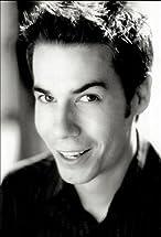 Jerry Trainor's primary photo