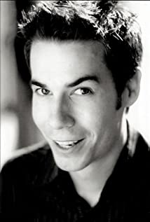 Jerry Trainor Picture
