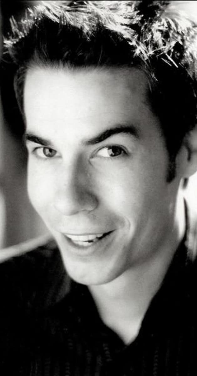jerry trainor imdb