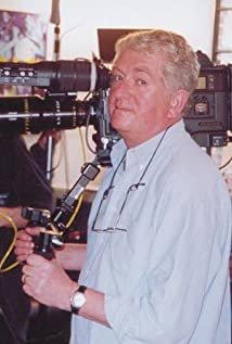 Paul Wheeler Picture