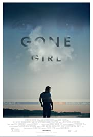 Gone Girl(2014) Poster - Movie Forum, Cast, Reviews