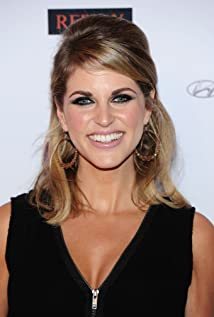 Amy Huberman Picture
