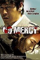 Image of No Mercy