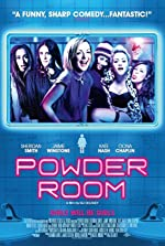 Powder Room(2013)
