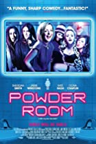 Image of Powder Room