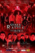 Image of Shake, Rattle & Roll 9