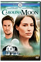 Image of Carolina Moon