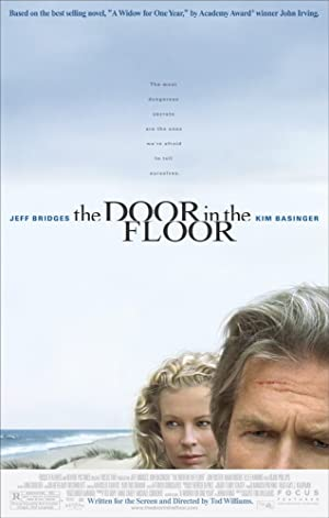 Watch The Door in the Floor 2004  Kopmovie21.online