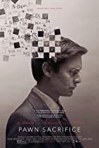 Image of Pawn Sacrifice