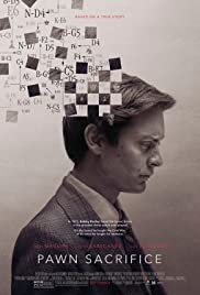 Watch Movie Pawn Sacrifice (2014)