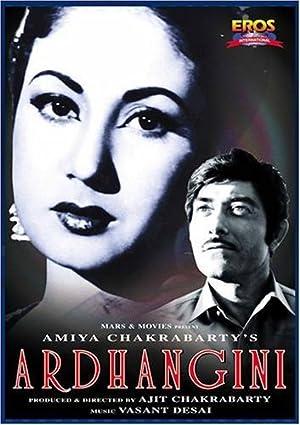 Ardhangini watch online